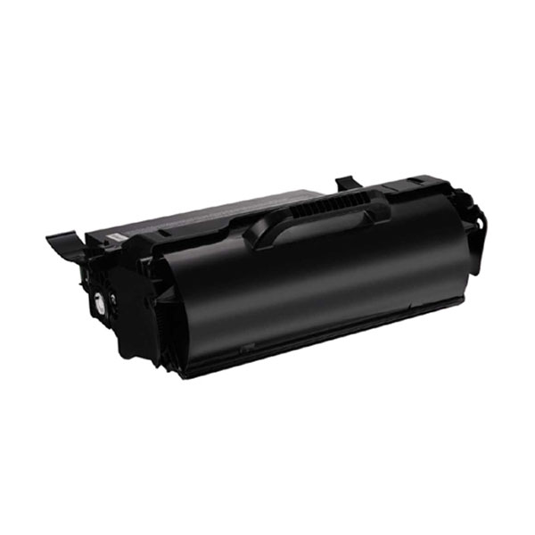 Dell 1TMYH (330-9787) Black OEM Toner Cartridge