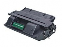 Premium Quality Black Toner Cartridge compatible with C4127X (27X)