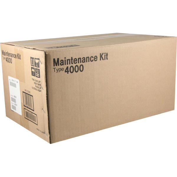 Ricoh 402321 OEM Fuer Unit / Maintenance Kit