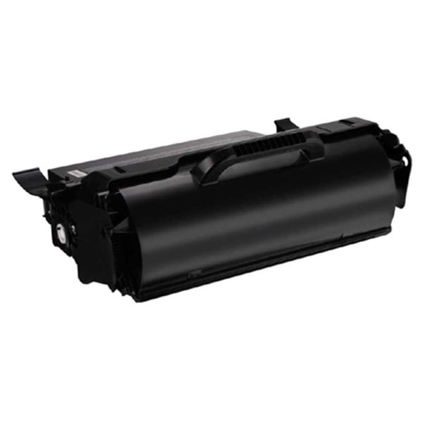 Dell 2JVMR (330-9786) Black OEM Toner
