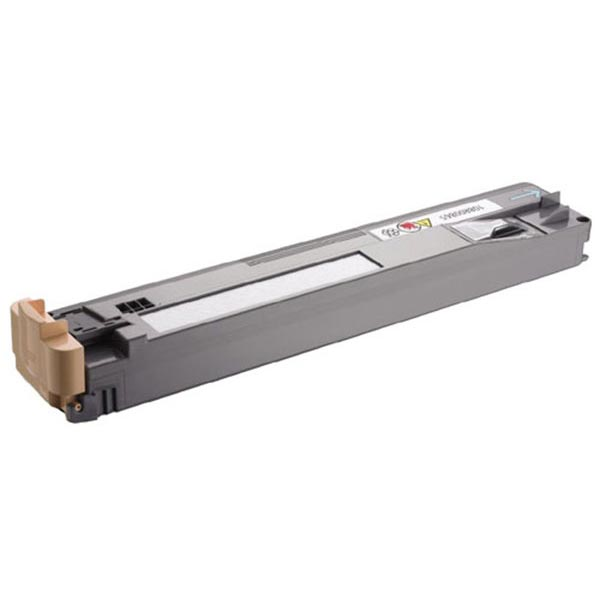 Dell 2FT9J (330-6136) OEM Toner Waste Container