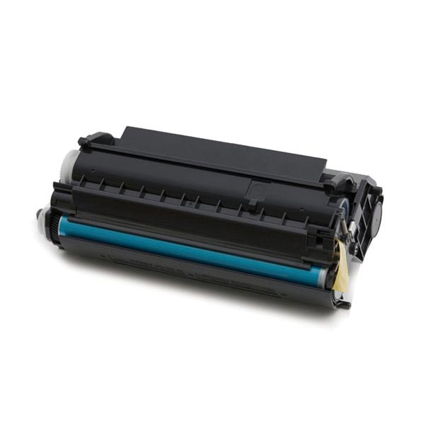 TallyGenicom 62415 Black OEM Toner Cartridge