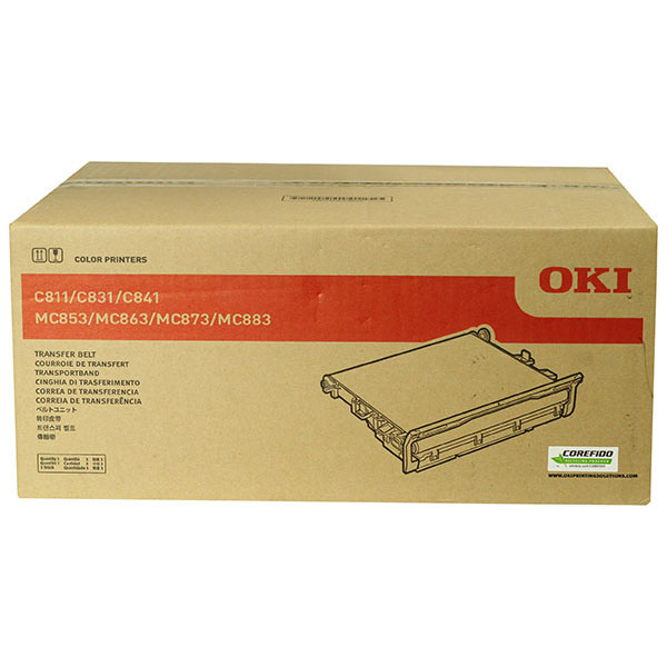 Okidata 44846205 OEM Transfer Belt