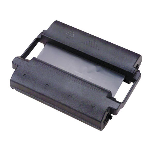 Brother PC-101 Black OEM Thermal Fax Cartridge