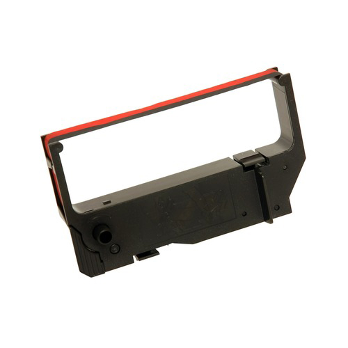 Premium Quality Black-Red POS Ribbon compatible with Star RC200BR