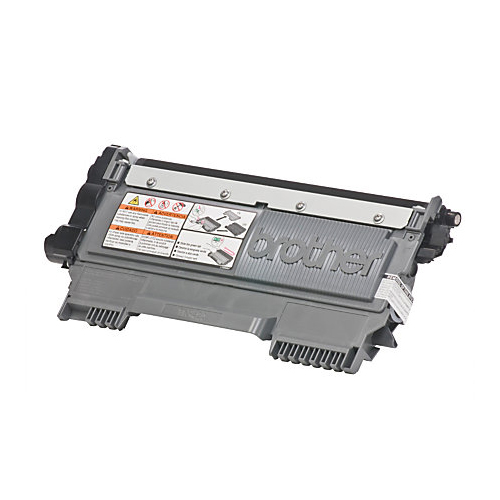 Premium Quality Black Toner Cartridge compatible with Brother TN-420